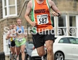 Harrogate 10k Photos