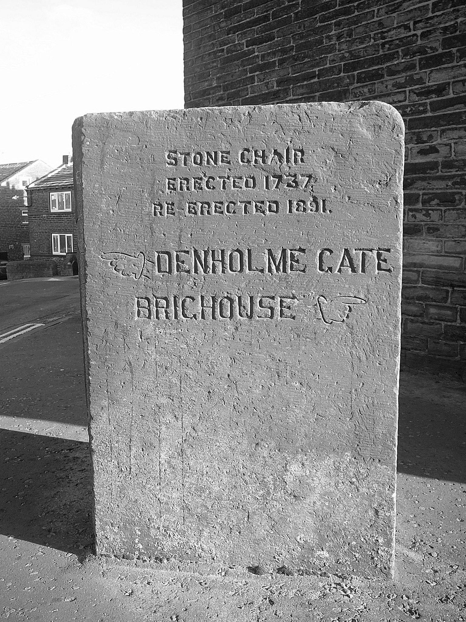 13-Stone-Chair