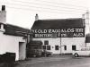 02-Raggalds-Inn-1969