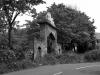 04-Lion-Gate