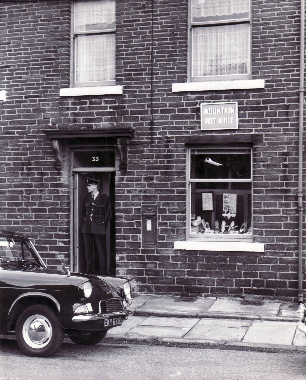 05-Mountain-Post-Office-1966