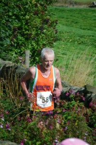 Photos by Stainland Lions