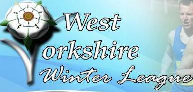 West Yorkshire Winter League