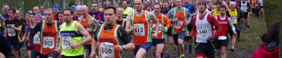 West Yorkshire Winter League – Queensbury reaches new heights
